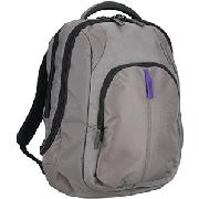 Samsonite Freeminder Backpack, Dune