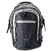 Samsonite Out-Liners Backpack, Black