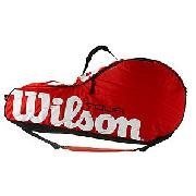 Wilson Tennis Racket Bag