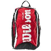 Wilson Tour Tennis Backpack