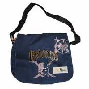 Pirates Despatch Bag