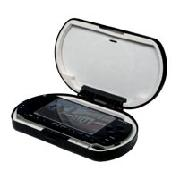 Psp Protector Case