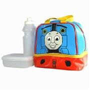 Thomas Lunch Bag Kit