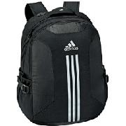 Adidas - 3-Stripe Backpack
