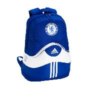 Adidas - Mens Adidas Chelsea Football Club Backpack