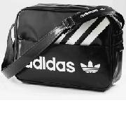Adidas - Originals Messenger Bag