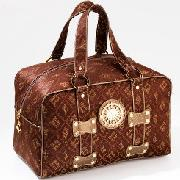Baby Phat - Overnight Bag
