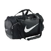Nike - Large Duffle Grip Bag
