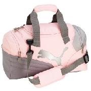 Puma - Big Cat Small Sports Bag