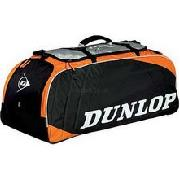 Dunlop Club Large Holdall