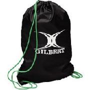 Gilbert Gym Bag