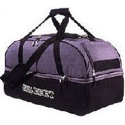Gilbert Xact Rugby Travel Holdall Bag