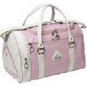 Head St Moritz Holdall Ladies Bag