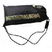 Kookaburra Duffle Cricket Bag