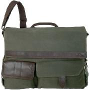 Antler Terrain Despatch Bag