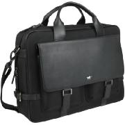 Braun Buffel Men Business Briefcase