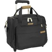 Briggs and Riley Baseline Wheeled Cabin Bag