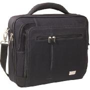 "Case Logic 15.4"" Classic Laptop Case"