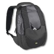 "Case Logic 15.4"" Laptop Backpack"
