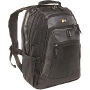 Case Logic Courier Style Notebook Satchel
