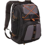 Case Logic Slr/Computer Backpack