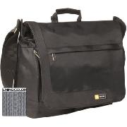 Case Logic Tk Expandable Messenger Bag