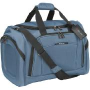 Cellini Ipac Large Multi-Pocket Duffle Bag