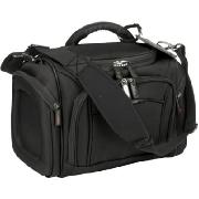 Cellini Ipac Vanity Case