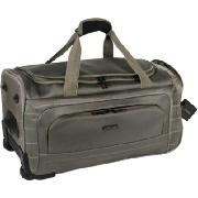 Cellini Microlite Carry On Duffel