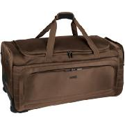 Cellini Microlite Large Trolley Duffel