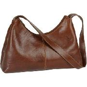 Chiarugi Fine Leather Handbag