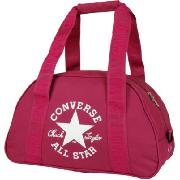 Converse Chuck Taylor Holdall