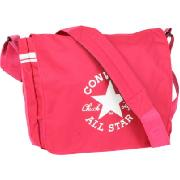 Converse Chuck Taylor Large Messenger Bag