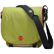 Crumpler Double Charge Messenger Bag