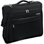 Delsey Absolute Classic Garment Bag