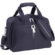 Delsey Expandream Tote Reporter Bag