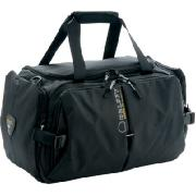 Delsey Jungle Urban 53 cm Cabin Duffle Bag
