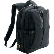 Delsey Jungle Urban Laptop Backpack M Size