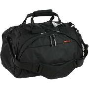 Delsey Odc Cabin Duffel Bag 55cm