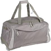 Delsey P'leisure Soft Trolley Duffel Bag 66cm