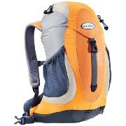 Deuter Aircomfort Lite 15