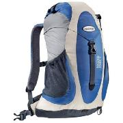 Deuter Aircomfort Lite 20