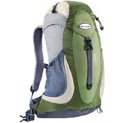 Deuter Aircomfort Lite 25
