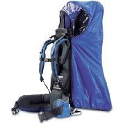 Deuter Deuter Back Packs Deuter Rucksack At All The Bags