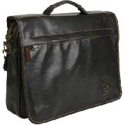 Dunlop Laptop Bag