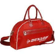 Dunlop Medium Holdall