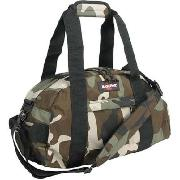 Eastpak Compact - Holdall