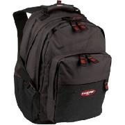Eastpak the Patriot - Laptop Backpack