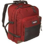Eastpak Ultimate - Backpack