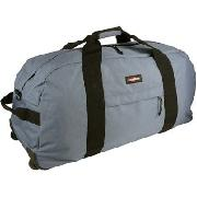 Eastpak Warehouse - Wheeled Duffel